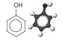 (UCB-DF) Funções Orgânicas - Fenol 0aa509d21c4cd32146e280ec1578e8be