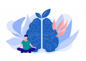 Iinclua mindfulness na sua rotina do enem