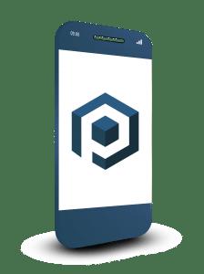 planejativo app