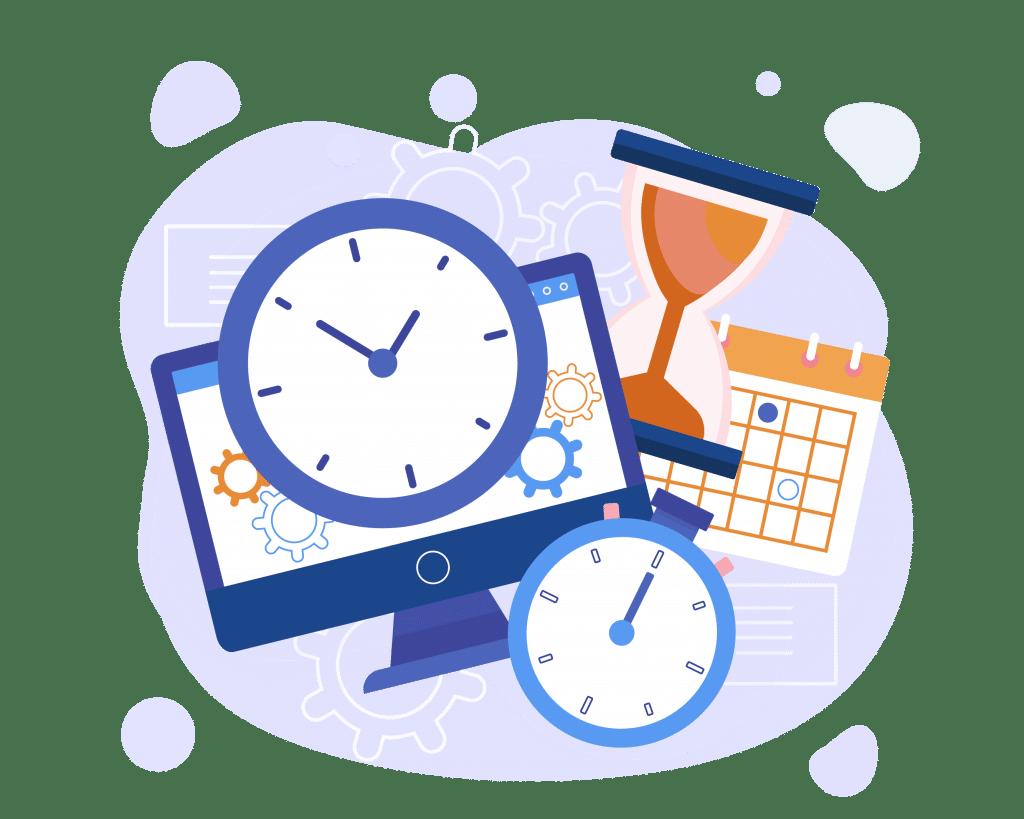Cronograma de Estudos para o Enem em 5 meses