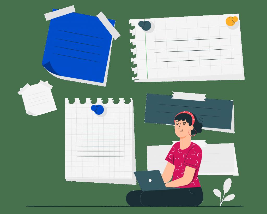Dá para estudar sozinho para medicina?