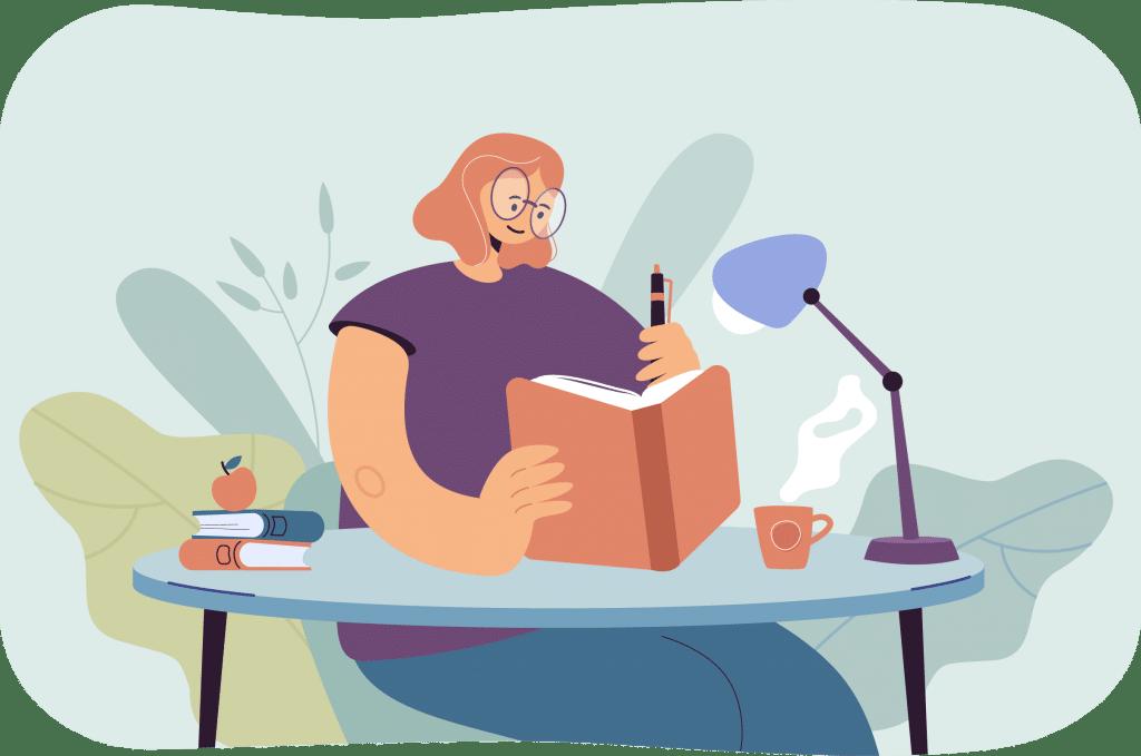 Estudar sozinho para o Enem